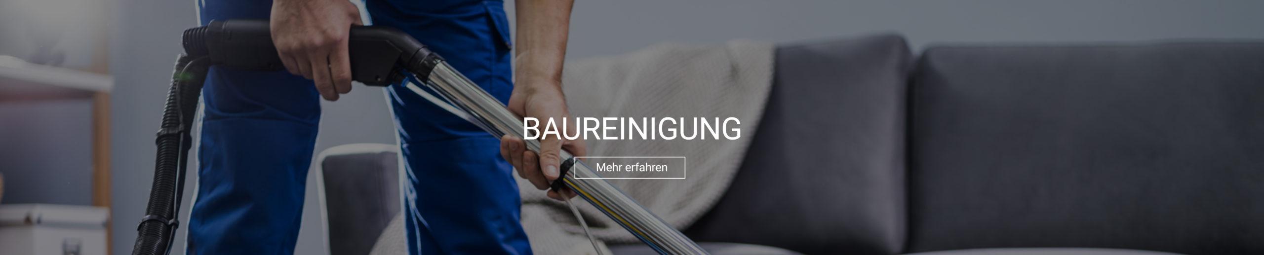 banner_baureinigung