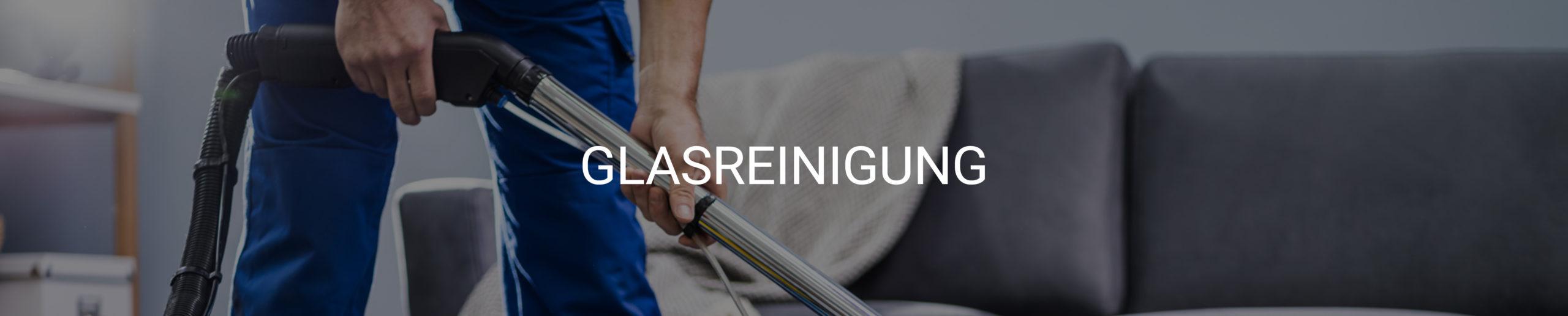 banner_glasreinigung2