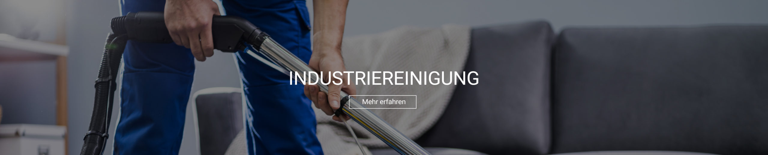 banner_industrie