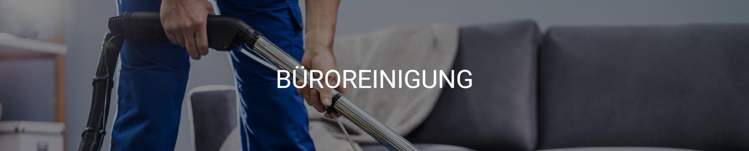 banner_reinigen2